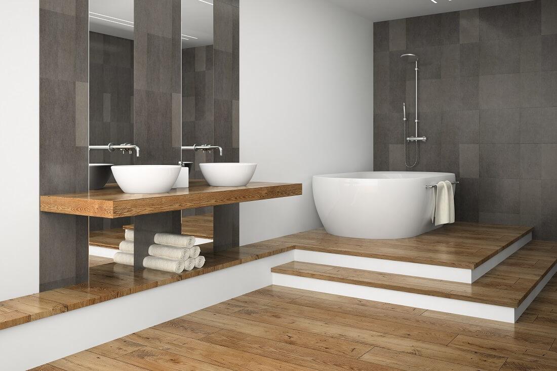 Gulf Coast Floors And Home Decor Design Amp Build Of